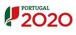 logo-pt-2020-cor